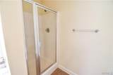 5078 Easton Dr - Photo 11