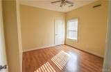 5078 Easton Dr - Photo 13