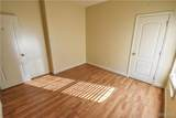 5078 Easton Dr - Photo 14