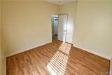 5078 Easton Dr - Photo 15