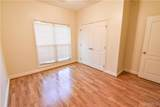 5078 Easton Dr - Photo 16