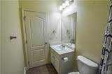 5078 Easton Dr - Photo 20