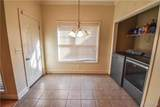 5078 Easton Dr - Photo 26