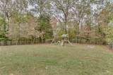 13652 Landview Drive - Photo 33