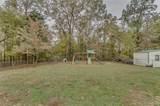 13652 Landview Drive - Photo 34