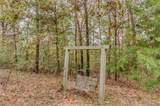 13652 Landview Drive - Photo 35