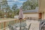 13652 Landview Drive - Photo 36