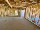 12971 Rolling Meadows Circle - Photo 3