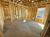 12971 Rolling Meadows Circle - Photo 7