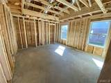 12971 Rolling Meadows Circle - Photo 8