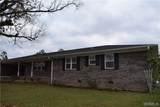 22541 Bucksville Road - Photo 1
