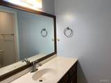 5204 Overbrook Road - Photo 13