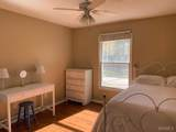 5204 Overbrook Road - Photo 15