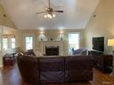 5204 Overbrook Road - Photo 16