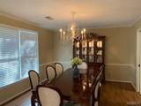 5204 Overbrook Road - Photo 17