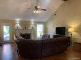 5204 Overbrook Road - Photo 18