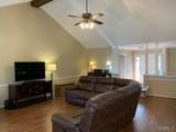 5204 Overbrook Road - Photo 19