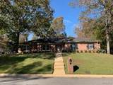 5204 Overbrook Road - Photo 2