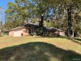 5204 Overbrook Road - Photo 3