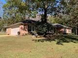 5204 Overbrook Road - Photo 4