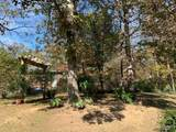 5204 Overbrook Road - Photo 5