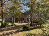 5204 Overbrook Road - Photo 7