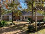 5204 Overbrook Road - Photo 8