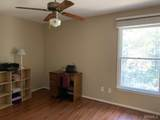 5204 Overbrook Road - Photo 9