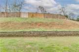 3218 Veterans Memorial Parkway - Photo 21