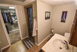 3300 Green Grove Drive - Photo 37