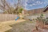36 Audubon Place - Photo 40