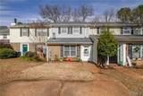 1026 Fairfax Drive - Photo 1