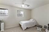 1026 Fairfax Drive - Photo 12
