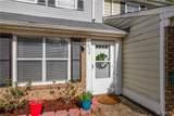 1026 Fairfax Drive - Photo 21