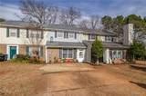 1026 Fairfax Drive - Photo 22
