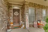 10464 Nicole Street - Photo 2