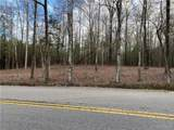 7 Holly Springs Road - Photo 2