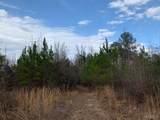 11075 Lagrone Road - Photo 1