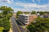 1501 University Boulevard - Photo 19