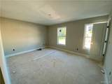 901 #207 Rice Valley Road - Photo 11