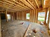 901 #204 Rice Valley Road - Photo 11