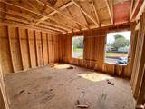 901 #204 Rice Valley Road - Photo 14