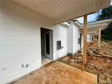 901 #206 Rice Valley Road - Photo 17