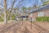 8204 Old Greensboro Road - Photo 46