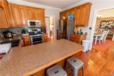 22233 Sandra Lane - Photo 14