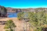 484 Harkins Lake Road - Photo 21