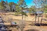 484 Harkins Lake Road - Photo 22