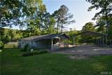484 Harkins Lake Road - Photo 24