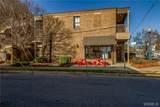1403 University Boulevard - Photo 21