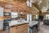 11147 Sipsey Valley Road - Photo 14